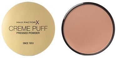 Max Factor Creme Puff Pressed Powder 21g 13