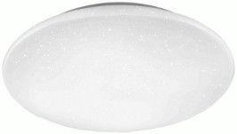 Leuchten Direkt Uranus Ceiling Lamp 58W LED White