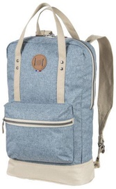 Lafuma LD L'Original Zip 15L Blue/Grey