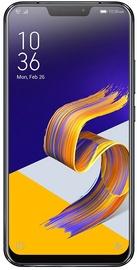 Asus Zenfone 5Z ZS620KL 8/128GB Dual Midnight Blue