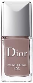 Dior Vernis Nail Polish 10ml 403