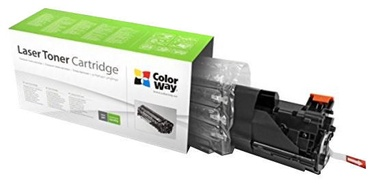 ColorWay Toner Brother TN-2320/2310 Cartridge Black