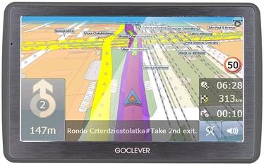 GoClever Drive Navio 2 740 EU & PL