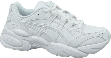 Asics Gel-BND GS Shoes 1024A040-100 White 37