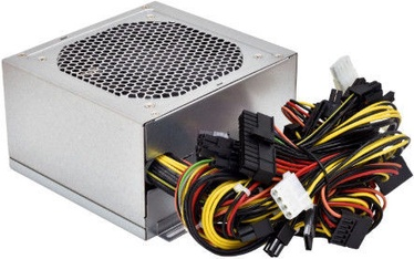 Seasonic SSP-650RT Server PSU 650W