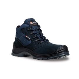 Darbiniai batai Alba&N CK57SK S1P, 43 dydis