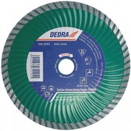 Dedra DST 230x22mm