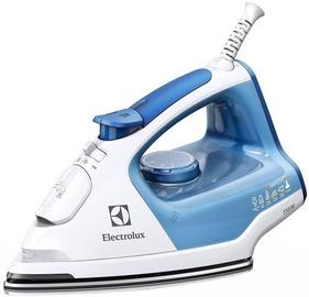 Triikraud Electrolux EDB5220