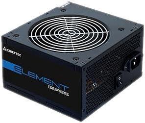 Chieftec Element Series PSU 400W BULK