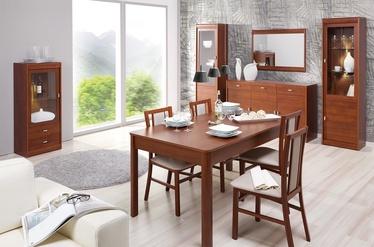 Valgomojo stalas Dover, 90 x 76 x 90 cm