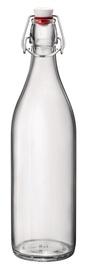 Pudel Bormioli Rocco, klaas 1 L