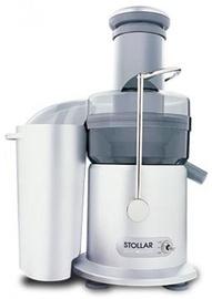 Stollar Juice Fountain Juicer JE95 Gray