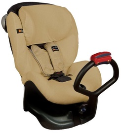 BeSafe Protective Cover For X3 Beige