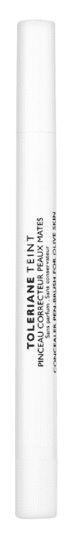 La Roche Posay Toleriane Teint Concealer Pen Brush 1.5ml Dark Beige
