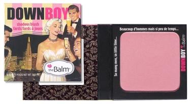 TheBalm DownBoy Shadow & Blush 9.9g