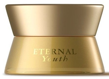 Alqvimia Eternal Youth Maximum Recovery Face Cream 50ml