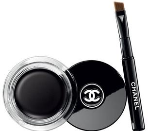 Chanel Calligraphie de Chanel Longwear Intense Cream Eyeliner 4g 65