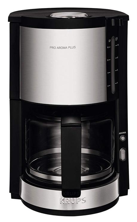 Kafijas automāts Krups Proaroma Plus KM321