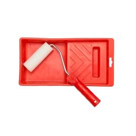 Okko Painting Tools Kit 15x32cm