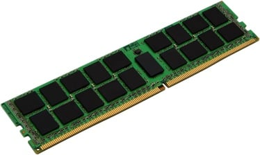 Kingston 16GB 1600MHz CL11 DDR3L DIMM ECC KCP3L16RD4/16