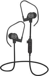 Platinet In-Ear Earphones Bluetooth PM1062B
