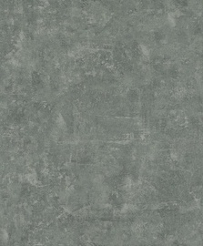 TAPETE 467550 VINCENZA(12)