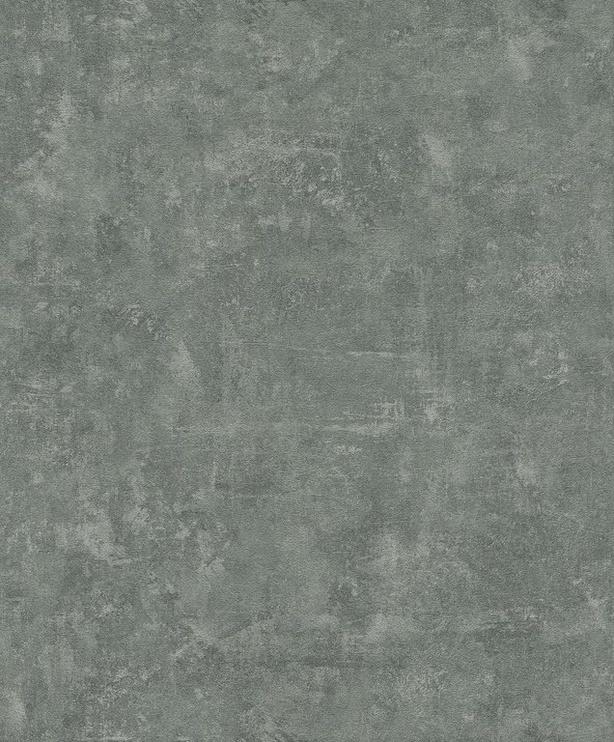 Viniliniai tapetai Rasch Vincenza 467550