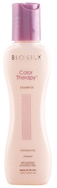 Šampūnas Farouk Systems Biosilk Color Therapy, 67 ml