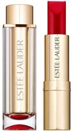 Estee Lauder Pure Color Love Lipstick 3.5g 270