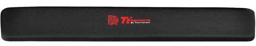 Thermaltake Ttesports Battle Dragon Wrist Rest