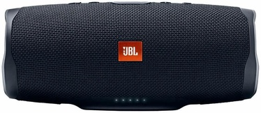 JBL Charge 4 Bluetooth Black