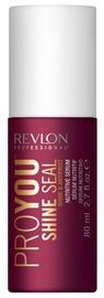 Revlon Proyou Shine Seal Nutritive Serum 80ml