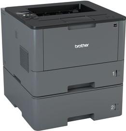 Лазерный принтер Brother HL-L5200DWT