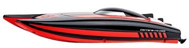 Carrera RC Race Catamaran 301016