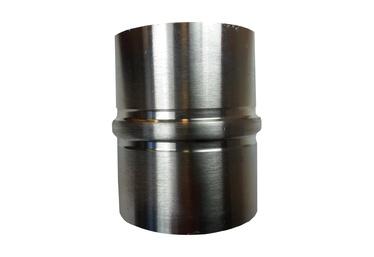 Trepikäsipuu ühendus, 42,5 mm