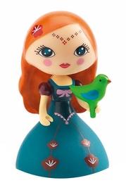Djeco Arty Toys Princess Fedora