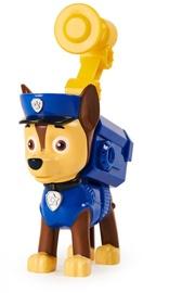 Spin Master Paw Patrol Chase 745559