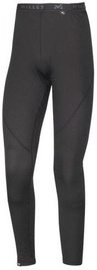Millet LD Carline Plus Tight Black XL