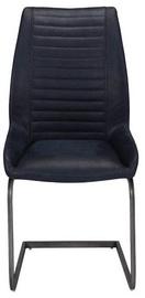 Avanti Next Chair Dark Blue