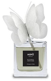 Muha Home Perfume With Butterfly Diffuser G06 80ml