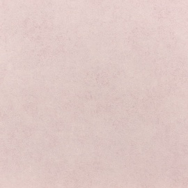 Viniliniai tapetai Rasch Vincenza 467161