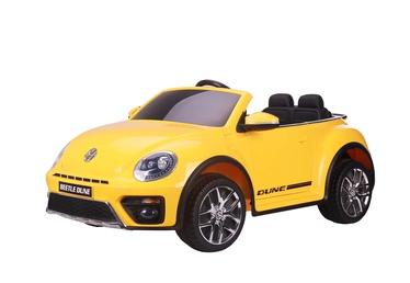 Bezvadu automašīna VW Beetle Dune S303