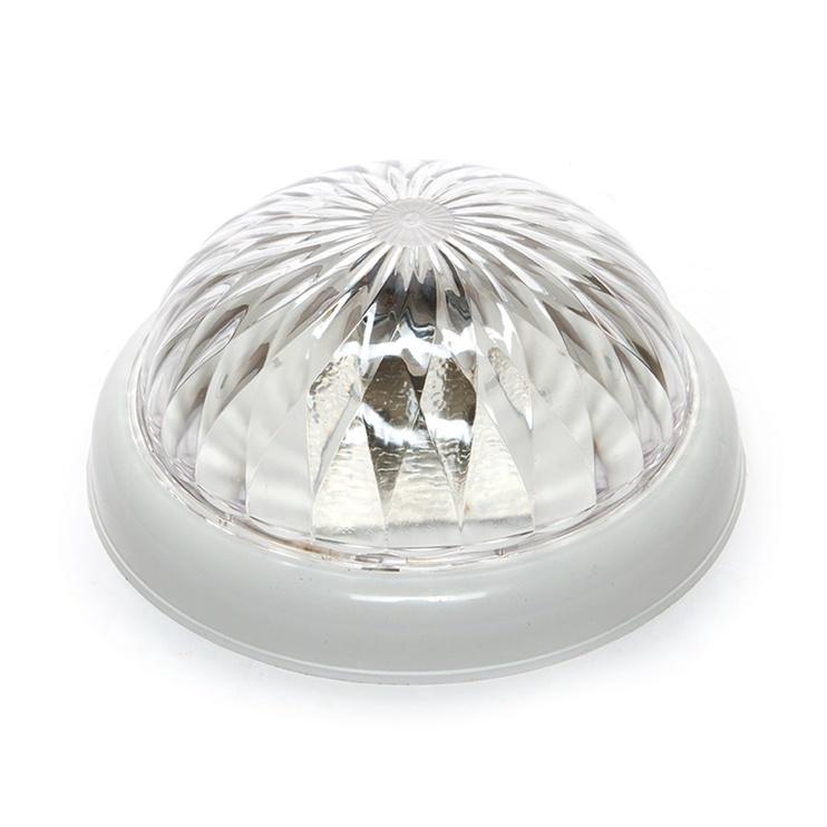 Griestu lampa Mutlusan Globe mini 75W E27 IP20