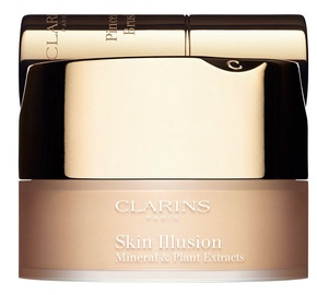 Clarins Skin Illusion Mineral & Plant Extracts Powder 13g 112