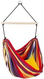 Amazonas Hanging Chair Kid's Relax Rainbow