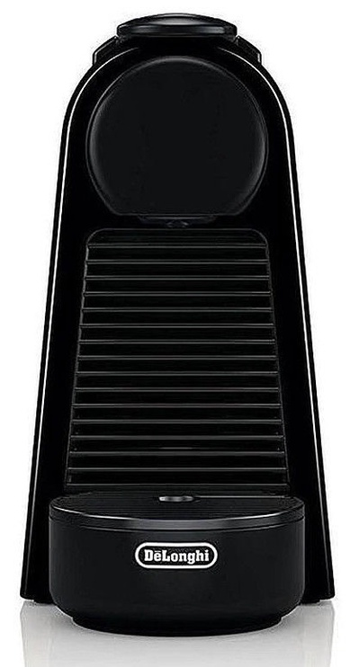 Kafijas automāts De'Longhi Essenza Mini EN85.B Black