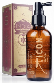 Aliejus plaukams I.c.o.n. India Dry Oil, 118 ml