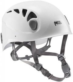 Petzl Elios Club T2 Helmet 48-56cm White