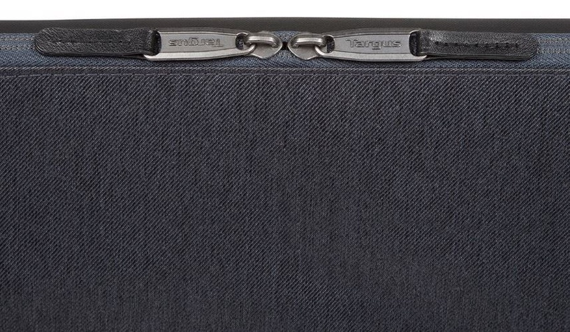 "Targus Notebook Sleeve For 13-14"" Black"
