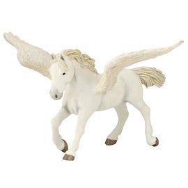 Rotaļu figūriņa Papo Fairy Pegasus 38821